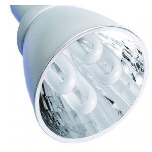 Dagaanbieding - Complete groeilamp kit dagelijkse aanbiedingen