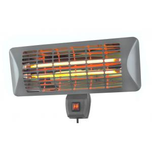 Dagaanbieding - Q-time 2000 terrasverwarmer dagelijkse aanbiedingen