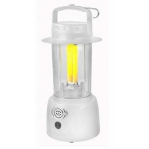 Fly Away draagbare muggenlamp op batterijen