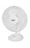 VT ventilator tafelmodel