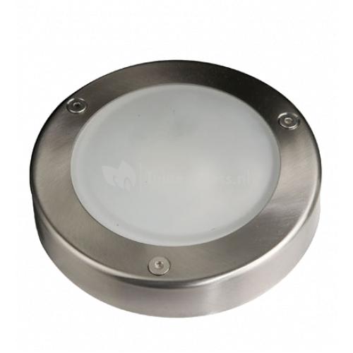 Aurora - Wally 21 Lamp