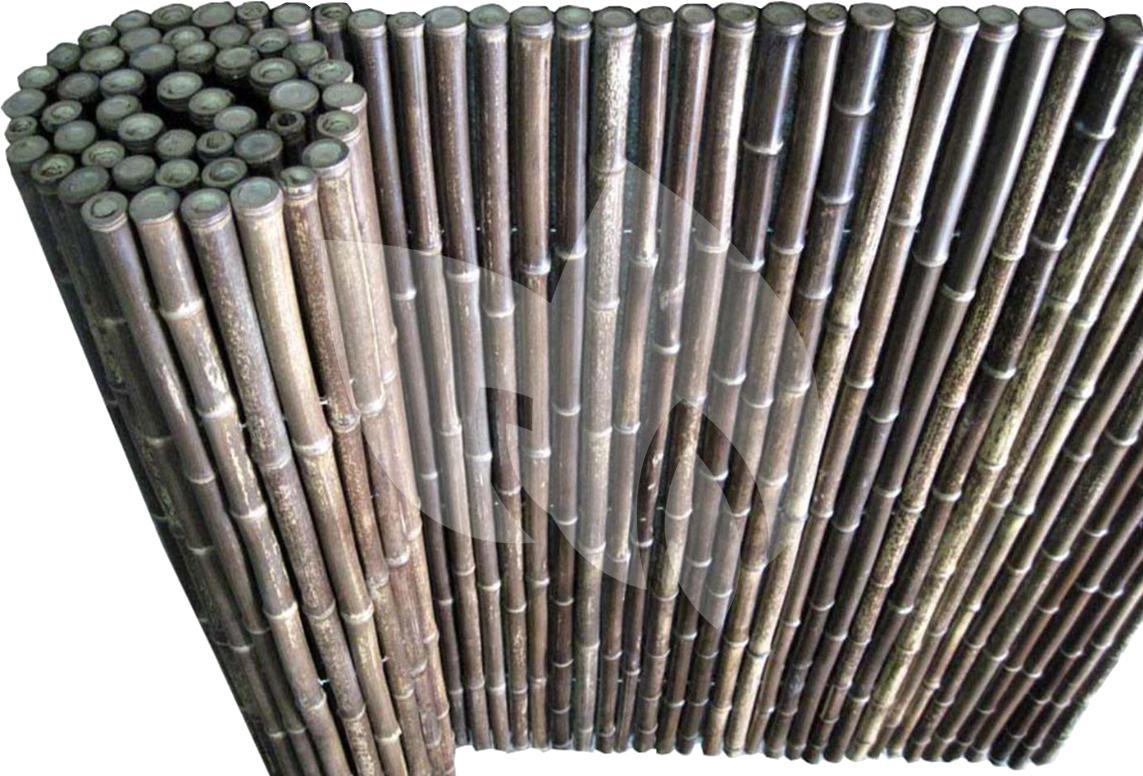 Karwei balkon afscheiding 28 images balkonscherm for Karwei openingstijden zondag