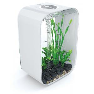 Dagaanbieding - BiOrb Life aquarium 45 liter MCR wit dagelijkse aanbiedingen