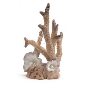 Dagaanbieding - BiOrb ornament koraal groot aquarium decoratie dagelijkse aanbiedingen