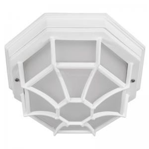 Laterna 7 plafondlamp - Wit
