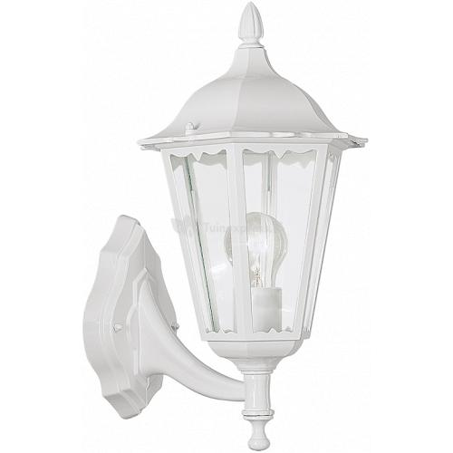 Massive led drive lampen massive aanbieding kopen for Led verlichting massive