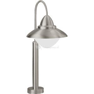 Sidney laag vloerlamp