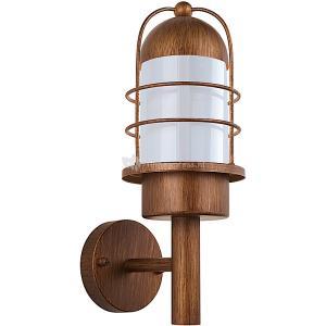 Dagaanbieding - Minorca wandlamp dagelijkse aanbiedingen