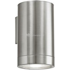 Ascoli 1 wandlamp