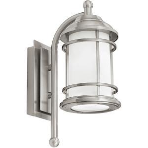 Portici wandlamp