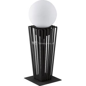Kaleo vloerlamp