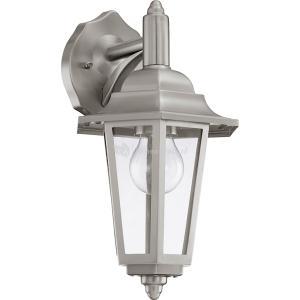 Cerva wandlamp hangend