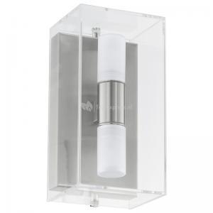 Dagaanbieding - Benaco wandlamp dagelijkse aanbiedingen