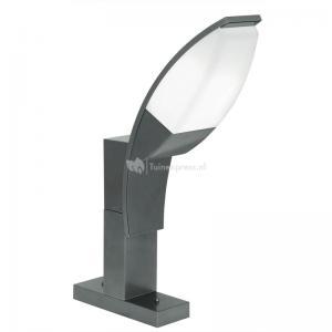 Panama 1 klein vloerlamp LED