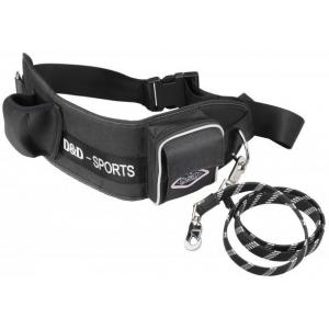 Sports active walker 50 kg als u samen met uw hond wil gaan joggen gebruik dan deze handige looplijn. de ...