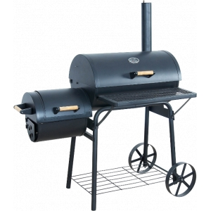 Barbecues|Smoker BBQ