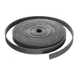 Spijkerboomband 15 meter