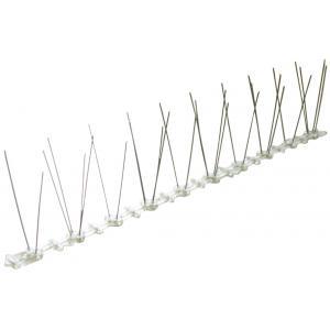 Duivenstrip 4 pins
