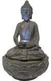 Boeddha zen kamerfontein