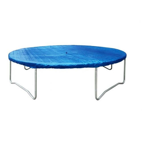 Express Trampoline cover