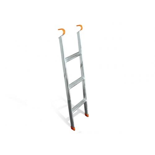 Express Trampoline ladder