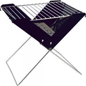 Dagaanbieding - Barbecue inklapbaar dagelijkse aanbiedingen