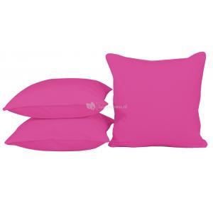 Sierkussen Roze Express kopen