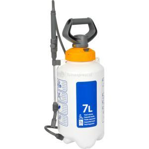 Dagaanbieding - 7 liter drukspuit standaard dagelijkse aanbiedingen