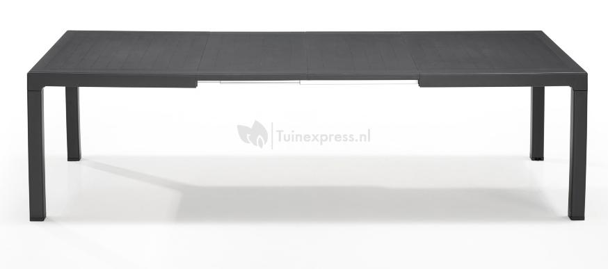 Keter Tuintafel Sonata uitschuifbaar : Tuinexpress.nl