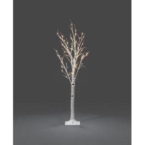 Verlichting|Kerstverlichting
