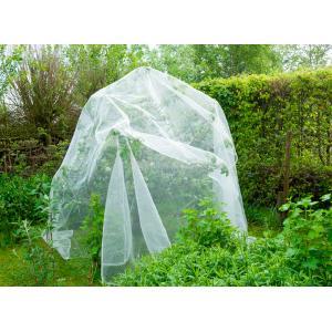 Dagaanbieding - Insectengaas dagelijkse aanbiedingen