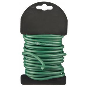 rubber-binddraad-met-ijzeren-kern-0_300x