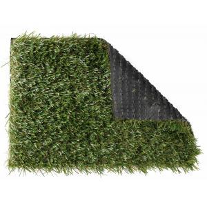 Gras|Kunstgras
