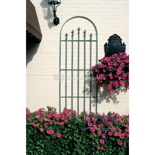 Trellis Luxe rozenboog (5022015)