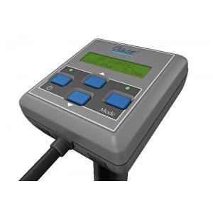 Dagaanbieding - Eco Control voor Oase Expert vijverpomp dagelijkse aanbiedingen