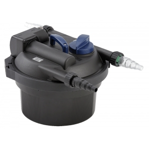 Filtoclear drukfilter - Filtoclear 3000