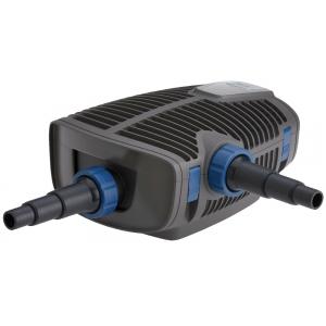 AquaMax Eco Premium vijverpomp - Eco premium 20000