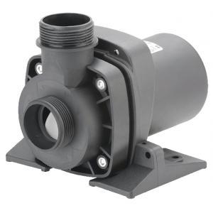 AquaMax Dry filterpomp - Aquamax Dry 14000