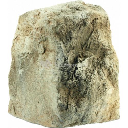 InScenio Rock zand