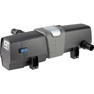 Vijver|UVC apparaten