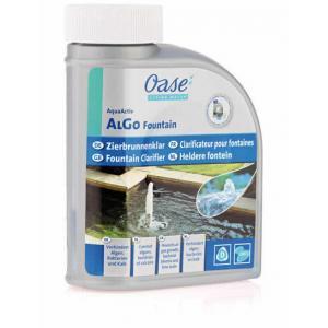 Algo fountain algen bestrijding voor waterornamenten algo fountain is de ideale watertoevoeging voor ...