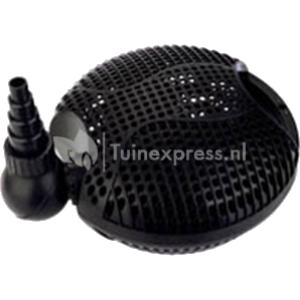 Multi-Pro vuilwaterpomp serie - Multi-Pro 10.000