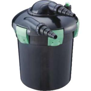 Easy Clean UVC serie - Easy Clean 2000 UVC - SET