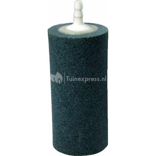 Luchtsteen cylinder groot