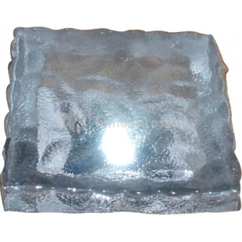 Crystal Square light