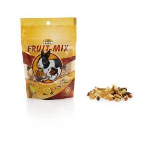 Quiko fruit mix knaagdierensnack - 170 gram