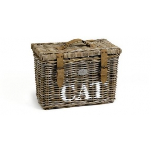 Katten|Kussens en manden