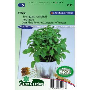 Moestuin|Moestuin zaden|Kruidenzaad