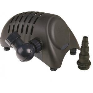 Powermax filterpomp serie - Powermax 7500 Fi