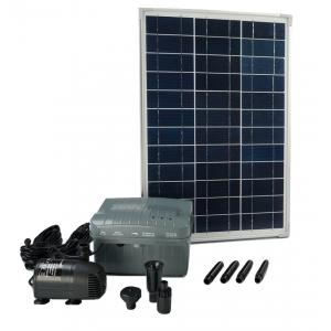 SolarMax fonteinpomp - SolarMax 1000
